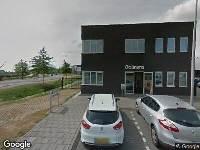 Bekendmaking Burgemeester en wethouders van Zaltbommel - Buiten behandeling gelaten aanvraag omgevingsvergunning voor het plaatsen van een pompput aan de Valeton 1a in Nederhemert. Zaaknummer: 0214115249.