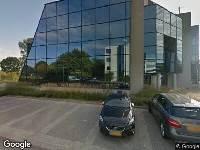 Gemeente Veldhoven - Realiseren doorsteek voor bussen - De Run 1100 en busbaan Julianastraat