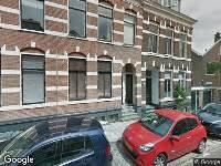 Bekendmaking Gemeente Arnhem - Laadpunt elektrische voertuigen - De Wiltstraat
