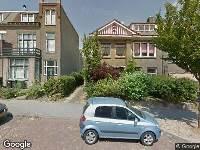 ODRA Gemeente Arnhem - Verleende omgevingsvergunning, het vervangen van een dakkapel, dakpannen en het wijzigen van de kleurstelling van de woning, Burg Weertsstraat 70