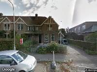 Bekendmaking ODRA Gemeente Arnhem - Verleende omgevingsvergunning, het plaatsen van een uitbouw en dakkapel op de woning, Pontanuslaan 2
