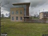 Bekendmaking Ontvangen aanvraag omgevingsvergunning, Nabij Reidroas 8 te Hurdegaryp, (Kadastraal Hurdegaryp, A 8103), het bouwen van een school
