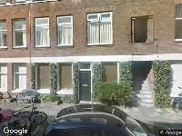 Omgevingsvergunning - Aangevraagd, Elsstraat 31 te Den Haag