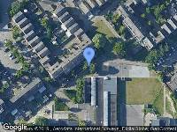 Bekendmaking De Voorstenkamp 1014 te Nijmegen: asbest - meldingen - Melding ontvangen