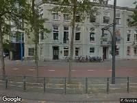 Bekendmaking ODRA Gemeente Arnhem - Verlenging beslistermijn omgevingsvergunning, het legaliseren van reclame, banieren en markiezen aan de gevels van de panden, Willemsplein 2, 3 en 4