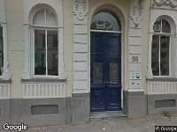 Bekendmaking ODRA Gemeente Arnhem - Verlenging beslistermijn omgevingsvergunning, het aanbrengen van zonnepanelen, warmtepomp en dubbelglas, Utrechtsestraat 59