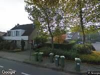 Omgevingsvergunning regulier , Grote Ratelaar 140, 7422 NG Deventer