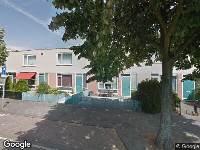 Gemeente Utrecht - vaststellen - Wolgadreef 27