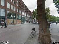 Bekendmaking Aanvraag omgevingsvergunning, het aanbrengen van reclame aan de gevels van een bedrijfsgebouw, St.-Jacobsstraat 2 te Utrecht, HZ_WABO-19-08036