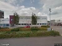 Bekendmaking Gemeente Nijmegen - Besluit maatwerkvoorschriften Geluid - Lagelandseweg 74-78 en Microweg 31 en 35-41 te Nijmegen