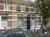 Aanvraag omgevingsvergunning, het bouwen van een dakkapel aan de voor- en achterkant van een woning, Borneostraat 56 te Utrecht, HZ_WABO-19-07815