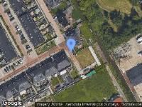 Gemeente Midden-Delfland  -  Aangevraagde omgevingsvergunning Koolveld 26, 2635 LD Den Hoorn voor het plaatsen van een overkapping