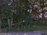 Bekendmaking Aanvraag omgevingsvergunning Guldenberg 11, 5268 KR in Helvoirt (OV49620)