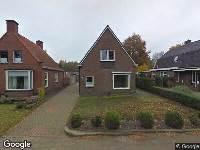 Z-19-052294 - Gemeente Stadskanaal - Aangevraagd: omgevingsvergunning voor het vellen van houtopstanden, Hardingstraat 18 in Onstwedde