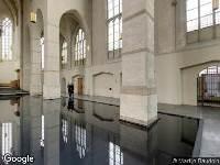 Gemeente Arnhem - Aanvraag gehandicaptenparkeerplaats: St. Walburgisplein 12-16
