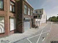 Bekendmaking Verlenging beslistermijn omgevingsvergunning, het verbouwen van bedrijfsruimte naar twee woningen, 2e Daalsedijk 143 en 143A te Utrecht,  HZ_WABO-19-01641