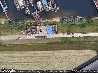Vergunning Waterwet Windpark Koningspleij Noord