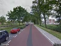 Verkeersbesluit Kamperweg e.o. Tijdelijke verkeersmaatregelen i.v.m. evenementen