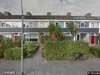 Bachstraat 26, 5216 ER, 's-Hertogenbosch, het verwijderen van asbest uit een woning - bouwbesluit -
