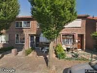 Bekendmaking Gemeente Alphen aan den Rijn - verleende omgevingsvergunning: het maken van een nokverhoging en het plaatsen van dakkapellen aan de voor- en achterzijde van de woning, Hugo de Grootstraat 35 te Alphen