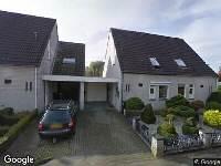 Gemeente Beuningen – verleende omgevingsvergunning - OLO 4118645 - Snees 46 te Beuningen.