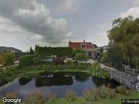 Bekendmaking Gemeente Alphen aan den Rijn - aanvraag omgevingsvergunning: het realiseren van een bedrijfsruimte met tuinbouwkas, Rijneveld 66 A te Boskoop, V2019/147