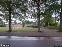 Gemeente Heerlen – aanvraag omgevingsvergunning: het verbouwen van de glijbaan, Gravin Van Schonbornlaan 2 te Hoensbroek