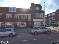 Bekendmaking Gemeente Utrecht - vaststellen - Sweder van Zuylenweg 17