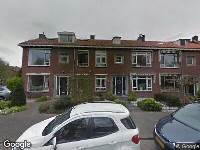 Bekendmaking Gemeente Dordrecht Kennisgeving ontvangst 23014 Erasmuslaan 41 te Dordrecht