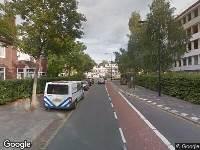 Bekendmaking Gemeente Dordrecht, verlengen beslistermijn aanvraag om een omgevingsvergunning Kilwijkstraat 5 te Dordrecht