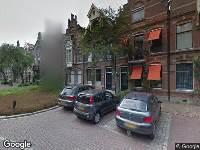 Bekendmaking Gemeente Dordrecht, verleende omgevingsvergunning Rozenhof nabij nr. 1 Dordrecht