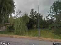 Gemeente Beuningen – verleende omgevingsvergunning - OLO  - Van Heemstraweg 83 te Beuningen.
