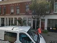 Verleende omgevingsvergunning Wildeveenstraat 26-32
