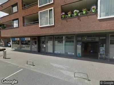 Verkeersbesluit Kempweg 33 Roermond