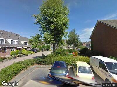 Omgevingsvergunning Azaleastraat 85 Stellendam