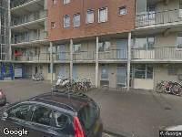 Bekendmaking Gemeente Amsterdam - Plaatsen gehandicaptenparkeerplaats op kenteken te Ardennenlaan 63 te Amsterdam Nieuw-West - Ardennenlaan 63 te Amsterdam Nieuw-West