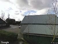 Hoogheemraadschap van Delfland – Watervergunning Lookwatering, gemeente Midden Delfland (Den Hoorn).