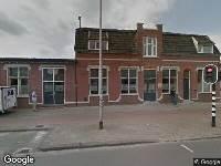 Bekendmaking Tilburg, toegekend aanvraag voor een omgevingsvergunning Z-HZ_WABO-2018-04412 Broekhovenseweg (sectie R 4957) te Tilburg, verbouwen van wolpakhuis tot 29 appartementen, verzonden 15maart2019.