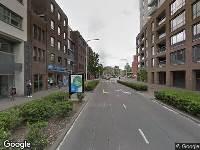 Bekendmaking Tilburg, toegekend Evenementeninrichting aanvragen Z-HZ_EVE-2019-00868 Piusplein 26 te Tilburg, 2019 0405 en 0406-A-Coolblue Winkelopening, verzonden 15 maart 2019