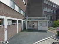 Monseigneur Driessenstraat 6 - Verleende Omgevingsvergunning