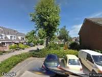 Bekendmaking Ontvangen aanvraag omgevingsvergunning (activiteit bouwen) - Stellendam, Azaleastraat 85: vervangen schuur, ontvangstdatum: 09/03/19, referentienummer: Z/19/156172