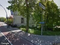Bekendmaking Aanvraag Evenementenvergunning, Koningsdag Park Eekhout, Park Eekhout (zaaknummer 19560-2019)