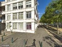 Omgevingsvergunning - Aangevraagd, Burgemeester De Monchyplein 326 te Den Haag