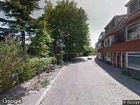 Bekendmaking Aanvraag omgevingsvergunning, het wijzigen van daghoreca D2 naar D3 (verruiming openingstijden), Concordiastraat 80 te Utrecht, HZ_WABO-19-08495