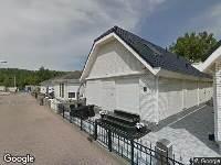Bekendmaking Ackerbroekweg 54 te Nijmegen: legaliseren van een bestaande berging - omgevingsvergunning - Vergunning verleend