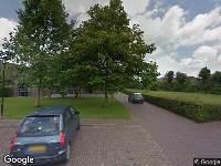 Bekendmaking Van Boetzelaerstraat  Nijmegen - kavel 6 - Park Waaijenstein - De Waaijer: bouwen van een woning en het aanleggen van een uitrit - omgevingsvergunning - Vergunning verleend