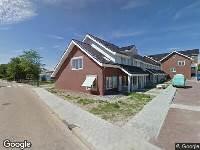 Verleende evenementenvergunning - Stellendam, Amaliapad – Spectrum Fair op 8 juni 2019 van 9:00-14:00 uur, verzenddatum:        05/03/19, referentienummer: 108871