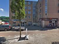 Aanvraag onttrekkingsvergunning voor het omzetten van zelfstandige woonruimte naar onzelfstandige woonruimten Tussen Meer 371