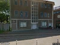 Kennisgeving van rechtswege verleende omgevingsvergunning Kerry (NL) B.V.