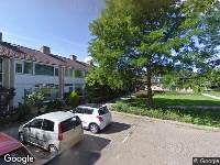Bekendmaking Gemeente Alphen aan den Rijn - verleende omgevingsvergunning: het plaatsen van een dakkapel en nokverhoging op het voorgeveldakvlak, Goeverneurplantsoen 15 te Hazerswoude-Rijndijk, V2019/024